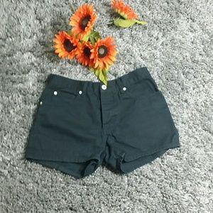 Gap shorts 4